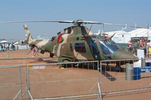Picture-of-http://www.jetrequest.com/2JRAircraftPictures/Aircraft%20Pictures/AgustaWestland_A109LUH_Exterior.jpg					-Aircraft gallery
