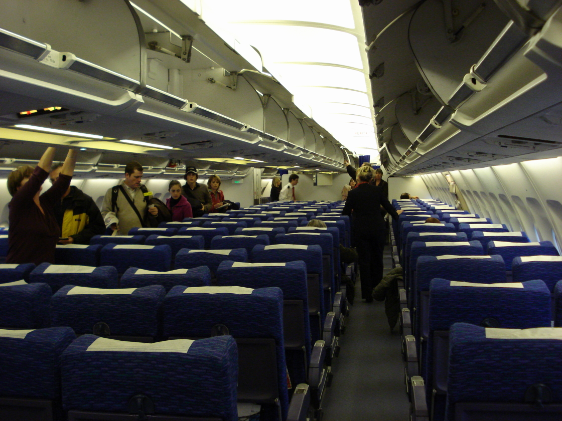 Picture-of-A310-Aircraft gallery