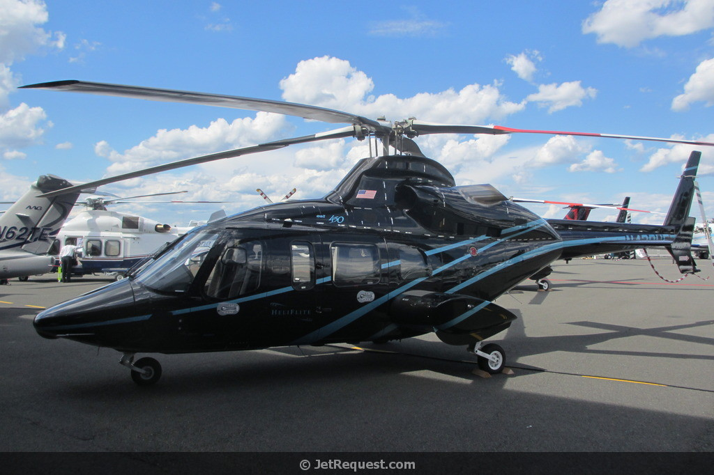 Picture-of-http://www.jetrequest.com/2JRAircraftPictures/Aircraft%20Pictures/Bell_430_helicopter_exterior_2.jpg					-Aircraft gallery