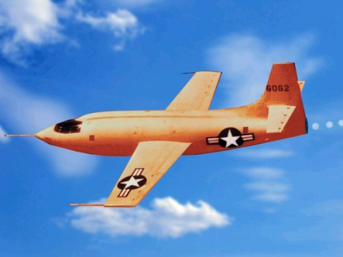 Picture-of-http://www.jetrequest.com/2JRAircraftPictures/Aircraft%20Pictures/Bell_X-1_Glamorous_Glennis_color_added.jpg-Aircraft gallery