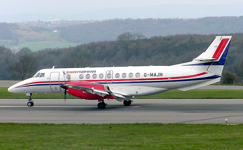 Picture-of-http://www.jetrequest.com/2JRAircraftPictures/Aircraft%20Pictures/British_Aerospace_Jetstream_41_Exterior_3.jpg					-Aircraft gallery
