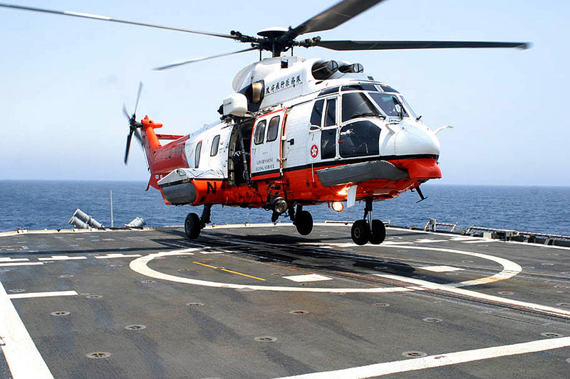 Picture-of-http://www.jetrequest.com/2JRAircraftPictures/Aircraft%20Pictures/Eurocopter_AS332_L2_Super_Puma_Mk2_Exterior.jpg-Aircraft gallery