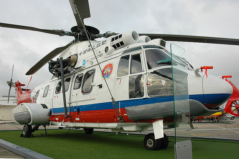 Picture-of-http://www.jetrequest.com/2JRAircraftPictures/Aircraft%20Pictures/Eurocopter_EC225_Super_Puma_MkII_Exterior.jpg					-Aircraft gallery
