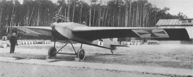 Picture-of-http://www.jetrequest.com/2JRAircraftPictures/Aircraft%20Pictures/Junkers_J1_Blechesel_1915.jpg-Aircraft gallery