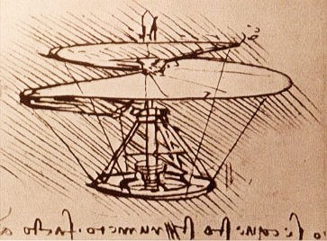 Picture-of-http://www.jetrequest.com/2JRAircraftPictures/Aircraft%20Pictures/Leonardo_da_Vinci_Helicopter_Aerial_Screw_Design_circa_1480.jpg-Aircraft gallery