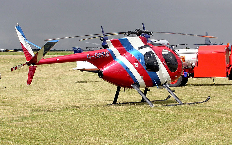 Picture-of-http://www.jetrequest.com/2JRAircraftPictures/Aircraft%20Pictures/MD_Helicopters_MD-500C_Exterior.jpg					-Aircraft gallery