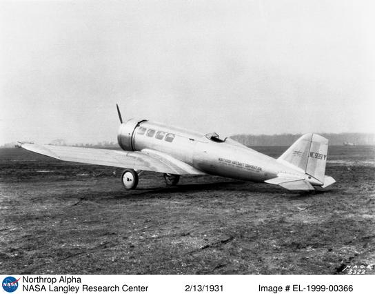 Picture-of-http://www.jetrequest.com/2JRAircraftPictures/Aircraft%20Pictures/Northrop_Alpha_1931.jpg					-Aircraft gallery