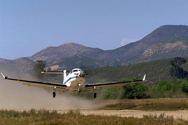 Picture-of-http://www.jetrequest.com/2JRAircraftPictures/Aircraft%20Pictures/Pilatus_PC-12_Exterior.jpg					-Aircraft gallery