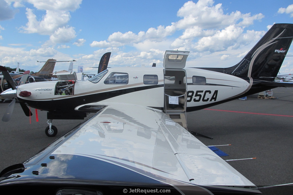 Picture-of-http://www.jetrequest.com/2JRAircraftPictures/Aircraft%20Pictures/Piper_Meridian_exterior.jpg					-Aircraft gallery