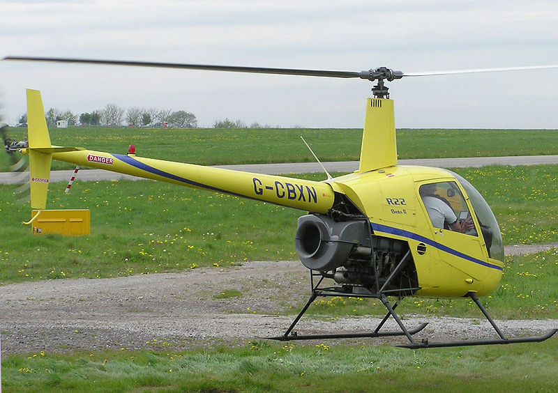 Picture-of-http://www.jetrequest.com/2JRAircraftPictures/Aircraft%20Pictures/Robinson_R22_Beta_II_Exterior.jpg-Aircraft gallery
