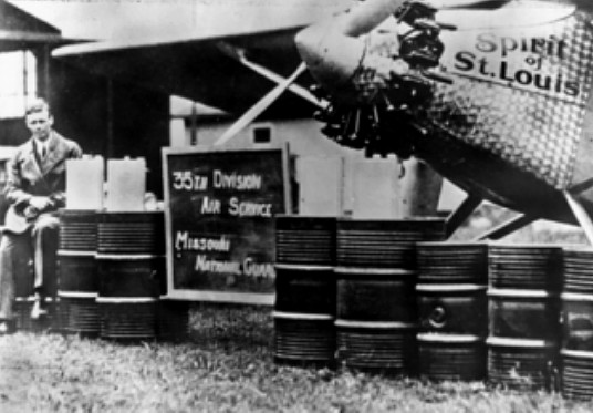 Picture-of-http://www.jetrequest.com/2JRAircraftPictures/Aircraft%20Pictures/Spirit_of_St_Louis_Ryan_NYP_Charles_Lindbergh.jpg-Aircraft gallery