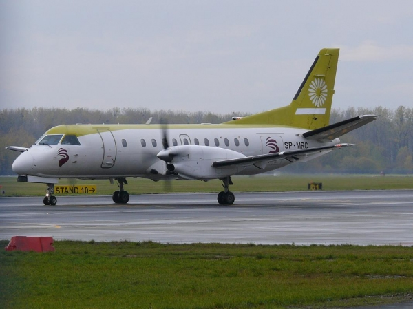 Picture-of-http://www.jetrequest.com/2JRAircraftPictures/Aircraft%20Pictures/Tail%20Numbers/10453_sp-mrc_saab-340-a_1.jpg-Aircraft gallery