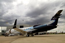 Picture-of-http://www.jetrequest.com/2JRAircraftPictures/Aircraft%20Pictures/Tail%20Numbers/10686_vh-vlt_embraer-legacy-600_1.jpg-Aircraft gallery