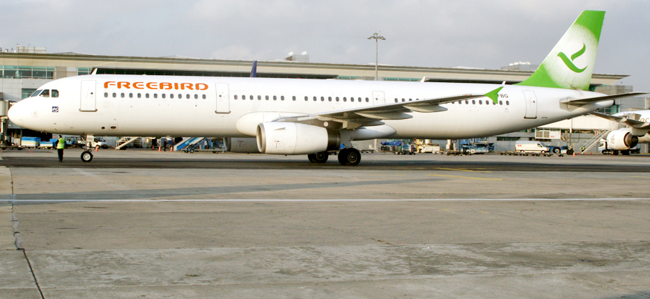 Picture-of-1299169573Airbus_A321-200_Exterior.jpg-Aircraft gallery