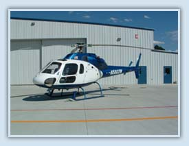 Picture-of-AS355F1 Twin Star-Aircraft gallery