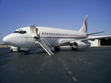 Picture-of-Boeing 737-200-Aircraft gallery