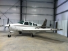 Picture-of-Beech Bonanza 36-Aircraft gallery