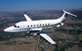 Picture-of-Beechcraft 1900 Commuter-Aircraft gallery