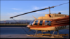 Picture-of-Bell 206L-3 Longranger III-Aircraft gallery
