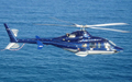 Picture-of-Bell 430-Aircraft gallery