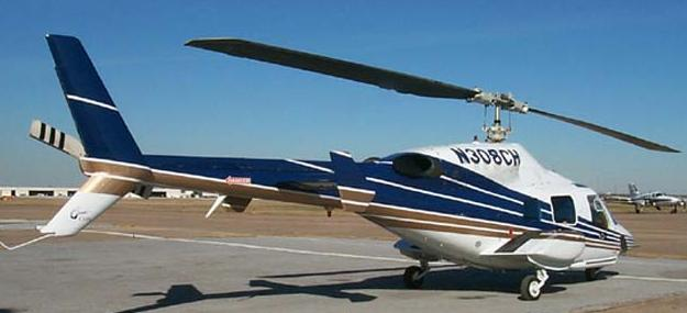 Picture-of-Bell 206L Longranger-Aircraft gallery