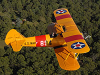 Picture-of-Model 75 Stearman-Aircraft gallery
