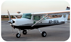 Picture-of-Cessna 152 Aerobat-Aircraft gallery