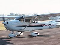 Picture-of-Cessna 172R Skyhawk R-Aircraft gallery