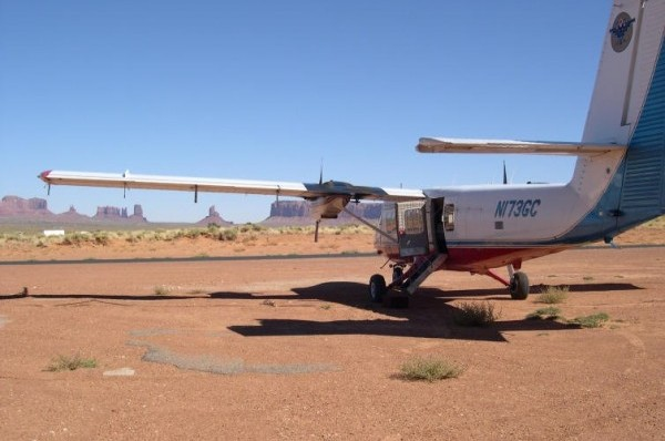 Picture-of-Cessna 182 Skylane-Aircraft gallery