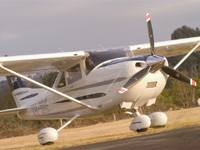 Picture-of-Cessna 182T Skylane-Aircraft gallery
