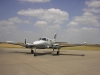 Picture-of-Cessna 340-Aircraft gallery