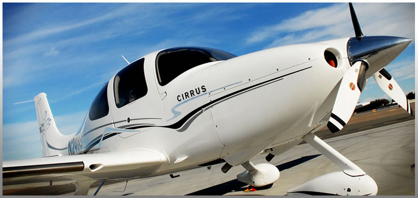 Picture-of-http://www.jetrequest.com/2JRAircraftPictures/Aircraft%20Pictures/Tail%20Numbers/25294_n248g_cirrus-sr-22_1.jpg-Aircraft gallery