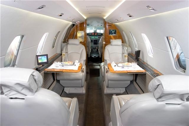 Picture-of-1278868672Cessna_Citation_Excel_Exterior.jpg-Aircraft gallery