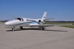 Picture-of-Citation S-II-Aircraft gallery