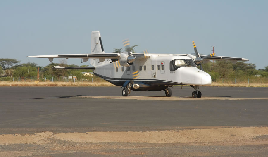 Picture-of-Dornier 228-Aircraft gallery