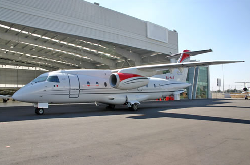 Picture-of-Dornier 328 Jet-Aircraft gallery