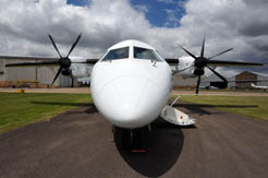 Picture-of-Dornier 328-Aircraft gallery