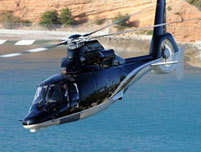 Picture-of-EC 155B Dauphin-Aircraft gallery
