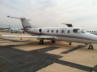 Picture-of-Hawker 400XP-Aircraft gallery