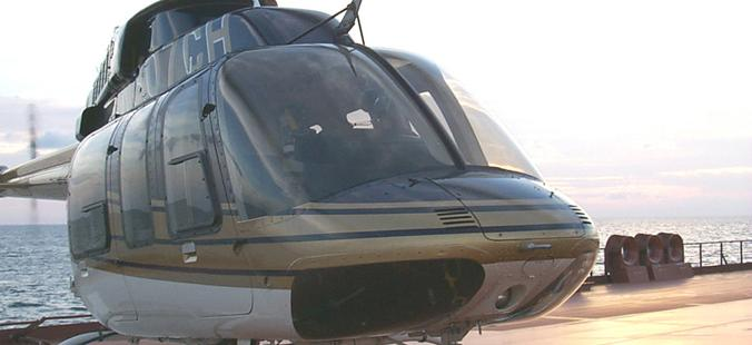 Picture-of-Bell 222-Aircraft gallery