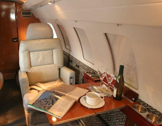 Picture-of-Hawker 400-731-Aircraft gallery