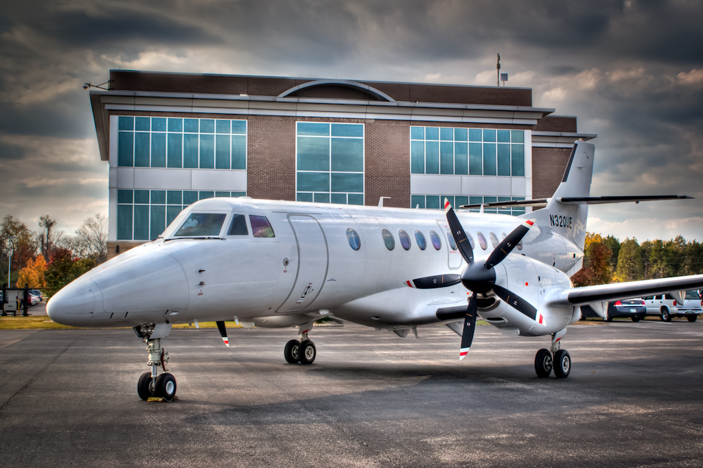 Picture-of-1300984147British_Aerospace_Jetstream_41_Exterior.jpg-Aircraft gallery