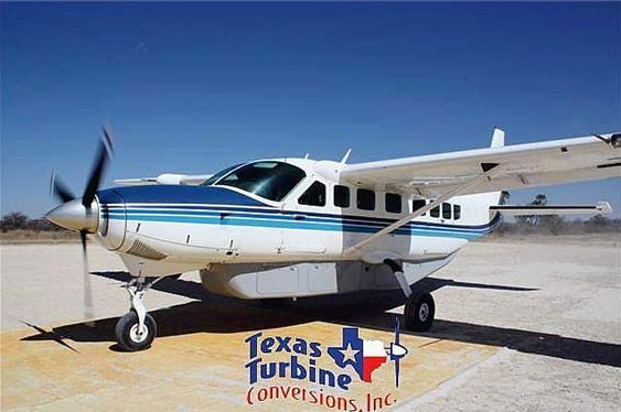 Picture-of-Super King Air 200B-Aircraft gallery