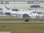 Picture-of-King Air 90-Aircraft gallery
