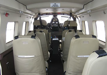 Picture-of-http://www.jetrequest.com/2JRAircraftPictures/Aircraft%20Pictures/default.png-Aircraft gallery
