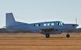 Picture-of-P-750 XSTOL-Aircraft gallery