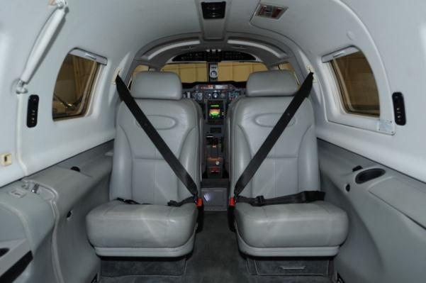 Picture-of-Piper PA-46TP Meridian-Aircraft gallery