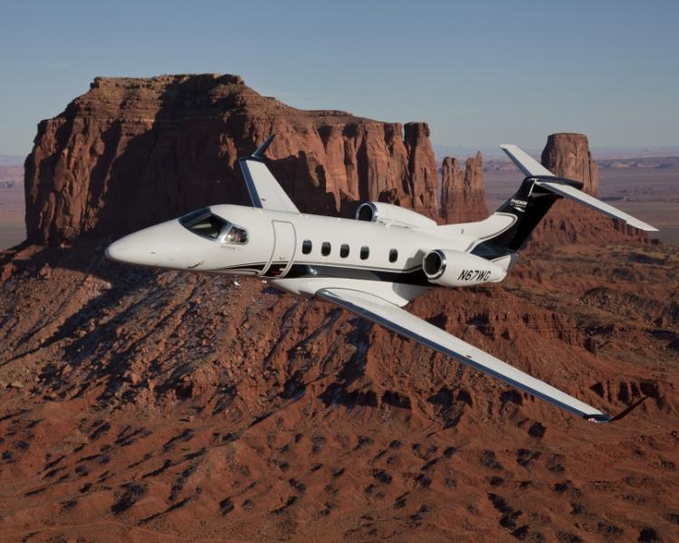 Picture-of-1348163930Embraer_Phenom_300_exterior_3.jpg-Aircraft gallery