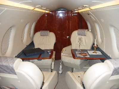 Picture-of-PC-12-Aircraft gallery