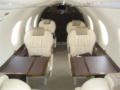 Picture-of-Pilatus PC-12-45-Aircraft gallery
